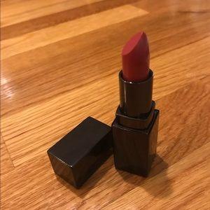 laura mercier Makeup - laura mercier lipstick